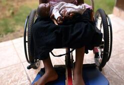 Sierra Leonede artan taciz ve tecavüz vakaları nedeniyle acil durum ilan edildi