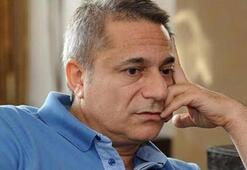 Mehmet Ali Erbilin sağlık durumu hakkında yeni açıklama