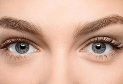 Göz kapağı estetiği hangi durumlarda uygulanır