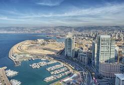 Orta Doğunun gözdesi Beyrut