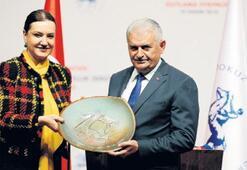 'İzmir ve Ege kıyıları gözetimimiz altında'