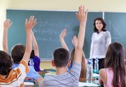 1 milyon öğretmen, genç nüfusu geleceğe hazırlıyor