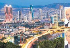 Yaşanabilir kent: İzmir