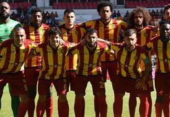 Yeni Malatyaspor, milli arada Antalya'da kampa giriyor