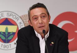Ali Koçun transfer sözleri sonrası merak edilen soruların cevapları UEFA süreci nasıl işler