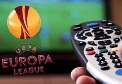 Akhisar, Beşiktaş ve Fenerbahçenin UEFA maçları hangi kanalda şifresiz mi saat kaçta yayınlanacak