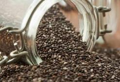 Chia tohumu faydaları nelerdir