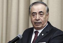 Mustafa Cengiz: 11 ayda 1 milyar 753 milyon lira ödeme yaptık