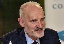 İTO Başkanı: Bankalar ellerindeki imkanı en üst seviyede KOBİ'lere kullandırmalı