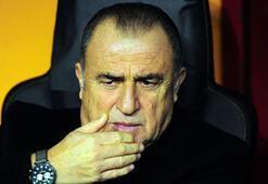 Fatih Terim: Bazı futbolcularla yollarımızı ayıracağız