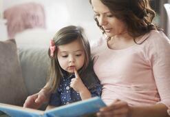Çocuğunuza kitap okuma alışkanlığını nasıl kazandırırsınız