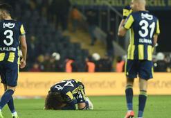 Fenerbahçe 13 puan alır mı