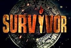 2019 Survivor ne zaman başlayacak