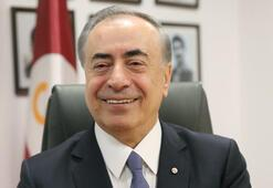 Mustafa Cengizden flaş transfer açıklaması
