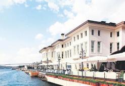 Dünyaca ünlü hotel satılıyor