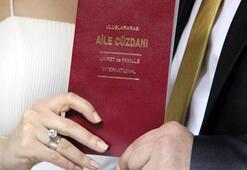 Evlilik başvurusu için gerekli belgeler nelerdir