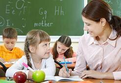 Öğretmenler Gününe özel en anlamlı mesajlar 24 Kasım Öğretmenler Günü