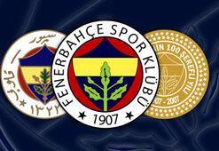 Fenerbahçe yine CAS'ta
