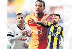 Türk futbolu global marka oluyor
