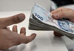 Geçici gelirle kalıcı harcama yapılmayacak