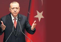 'CHP milli  iradeye hiç saygı duymadı'