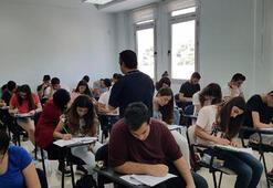 AÖL sınav sonuçları açıklandı mı 8-9 Aralık AÖL sınav sonuçları