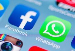 Facebooktan WhatsApp kullanıcıları için yeni kripto para
