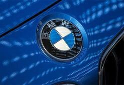 BMWden Türkçe yasağı iddialarına yanıt geldi