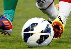 Süper Lig puan durumu ve 14. hafta toplu sonuçları