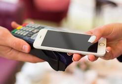 Cep telefonunda taksit sayısı artıyor