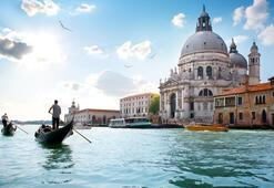 Venedike giriş paralı olacak