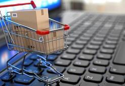Türkiyenin 2018 yılı internet alışveriş tercihleri açıklandı
