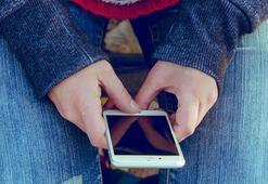 Teknolojiden gençler deneyim, orta yaşlılar yaşam kalitesi bekliyor