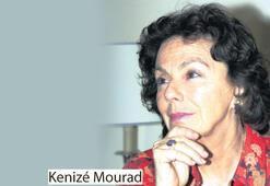 Fransız Kültür'den 'Fikirler Gecesi'