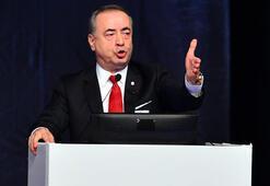 Mustafa Cengiz: Yetki vermezseniz...
