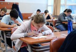 Açık Lise sınav sonuçları ne zaman açıklanacak AÖL ek sınav