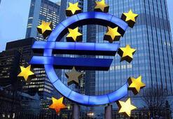 Avrupa Merkez Bankası yeni ödeme sistemi TIPSı başlattı