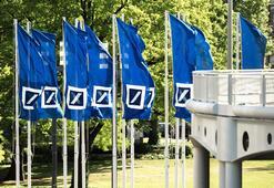 Deutsche Bank, kara para aklama skandalına karıştı