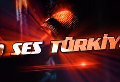 O Ses Türkiye 8. yeni bölüm tanıtımı yayınlandı mı
