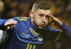 Fenerbahçe istiyordu Galatasaray devreye giriyor