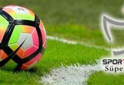 Süper Lig puan durumu Süper Lig 8. hafta sonuçları ve puan durumu