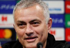 Real Madrid, Jose Mourinho yıllık 18 milyon euro teklif etti