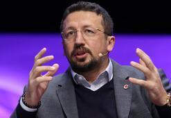 Hidayet Türkoğlu 2018i değerlendirdi