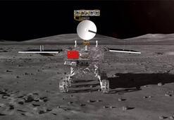 Çin uzaya 6sı gözlem amaçlı 7 uydu fırlattı