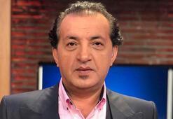 Mehmet Yalçınkaya kimdir Şef Mehmet Yalçınkaya kaç yaşında