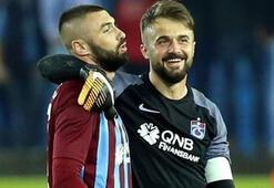 Trabzonspordan dev hamle 14 milyon euro...