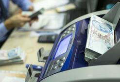 Türk ekonomisi Emlak Bankın Katılımı ile ivme kazanacak