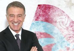 Ahmet Ağaoğlundan yeni yıl mesajı