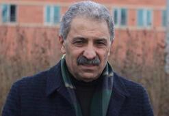 Erol Bedir: Beşiktaş maçına galibiyet için çıkacağız