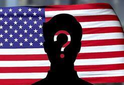 Bir zaman yolcusuna göre 56. ABD başkanı geçen hafta doğdu